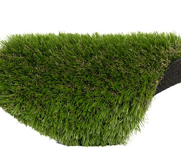 C sped artificial linvinggrass spring - Cesped natural o artificial ...