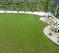 cesped-artificial-jardin-ejido